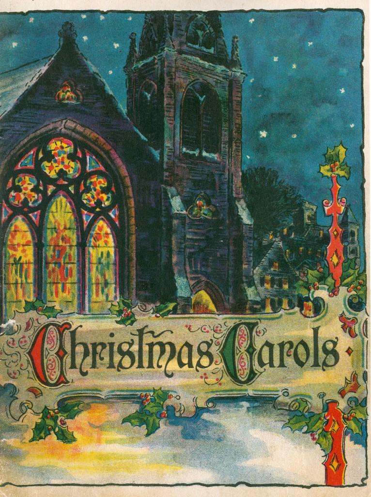 Christmas-Carols-John-Hancock-Co-1