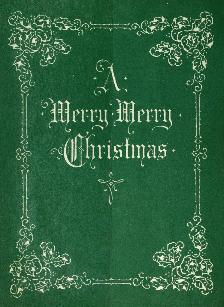 Christmas-Carols-John-Hancock-Co-2