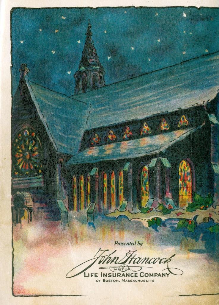 Christmas-Carols-John-Hancock-Co-20