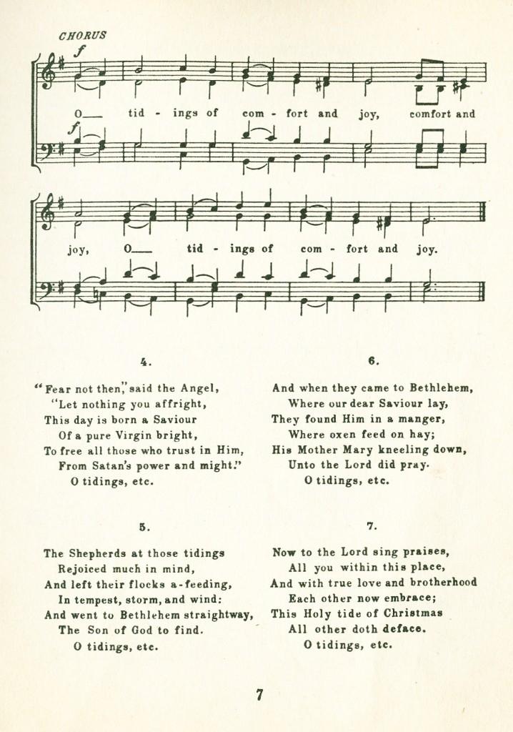 Christmas-Carols-John-Hancock-Co-9-god-rest-you-merry-gentlemen
