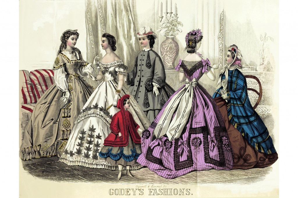 The 166 best 1840s fashion men images on Pinterest in