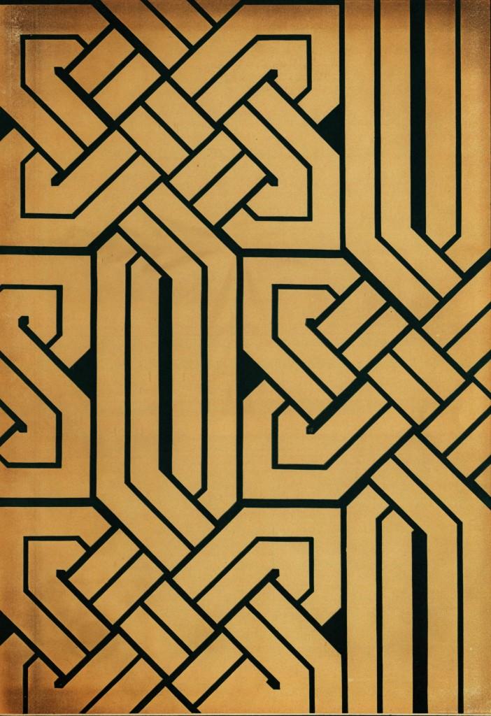 Geometric Pattern Designs Images