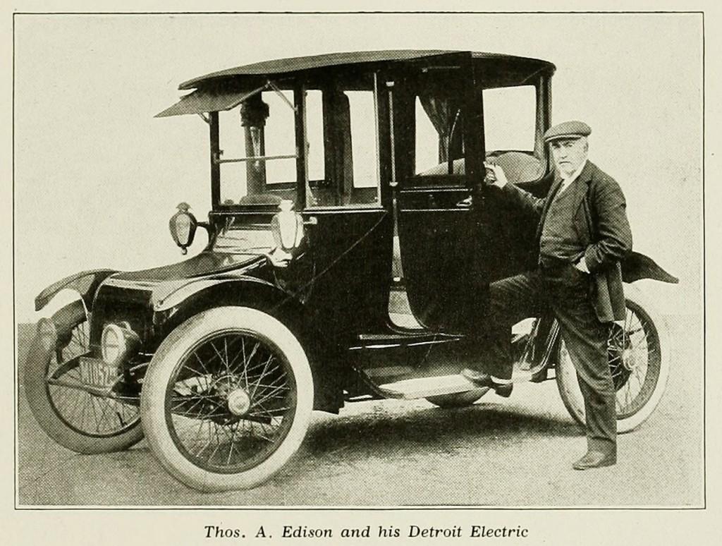 thomas-edison-with-his-detroit-electric-car-circa-1916-1024x774.jpg