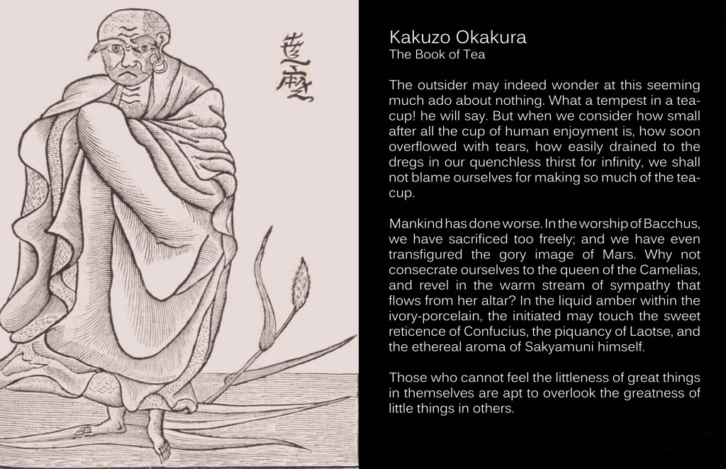 bodhidharma essay This essay ch'an and zen buddhism and other 63,000+ term papers when bodhidharma arrived in china, it was not known as ch'an yet, simply a school of meditation.