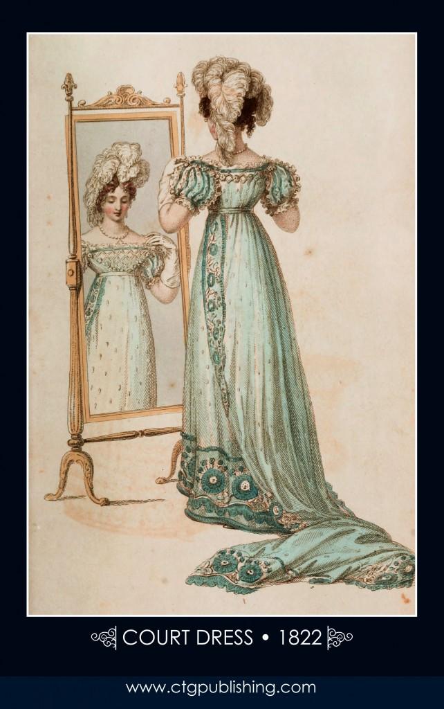 1822 in literature images