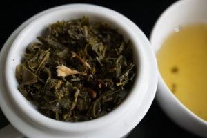 thes-de-la-pagode-vanilla-cherry-blossom-green-tea-image4