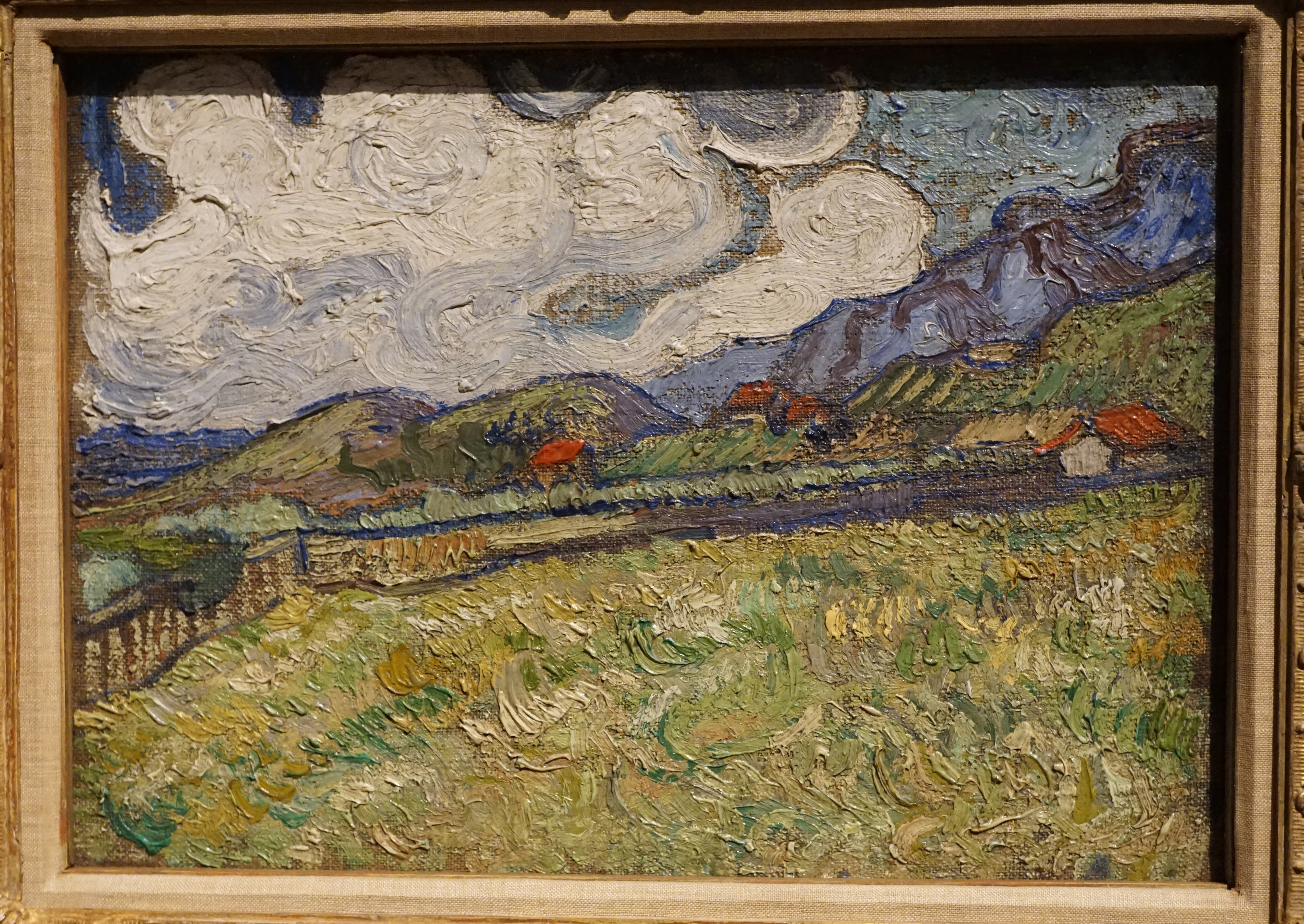wheat-field-behind-st-pauls-hospital-vincent-van-gogh-1889-image-3