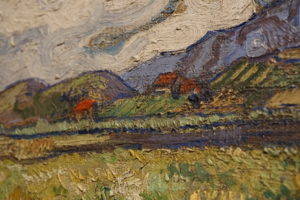 wheat-field-behind-st-pauls-hospital-vincent-van-gogh-1889-image-5