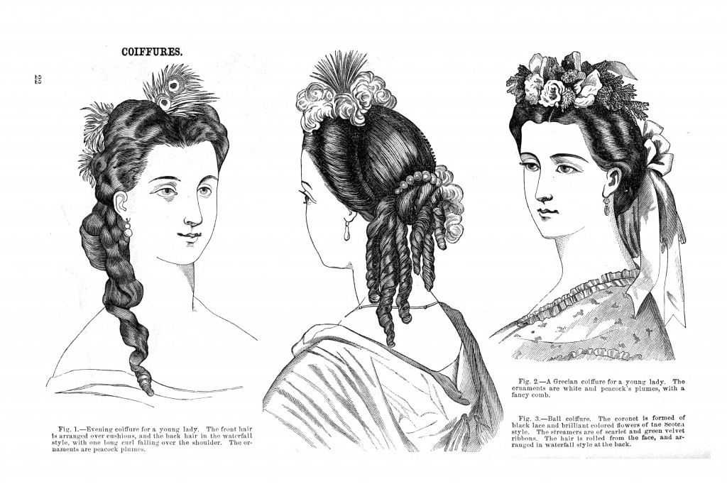 hair styles with gel fashion page 14 1864